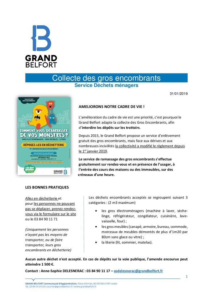 thumbnail of 19-01-31_GB_Gros-Encombrants_Communique