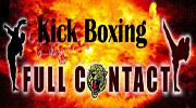 logo-kick-boxing